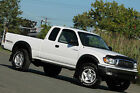 Toyota%3A+Tacoma+Timing+Belt+and+Frame+Replaced%2C+Huge+Service+Done%21