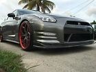 Nissan%3A+GT%2DR+Mines%2C+Nismo