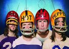Red Hot Chili Peppers 35 Funk Rock Alternative Rock Funk Band Metal A3 A4 Poster