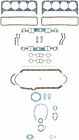 Fel-Pro KS2614 Sealed Power 260-1016 Engine Kit Gasket Set SB Chevy 400