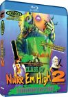 Class of Nuke 'Em High, Part II: Subhumanoid Meltdown [New Blu-ray] Dolby, Wid