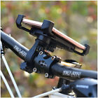 General Motorcycle Bike Bicycle MTB Handlebar Mount Holder for Cell Phone GPS