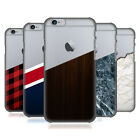 OFFICIAL NICKLAS GUSTAFSSON TEXTURES 2 HARD BACK CASE FOR APPLE iPHONE PHONES