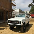 1968+Ford+Bronco+BR+ICON+%2332