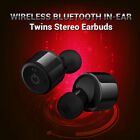 NEW Bluetooth V4.2 Stereo Sport IN-Ear Headset Handsfree for iPhone SAMSUNG HTC