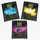 Time 4 Nutrition - 15 Sachets Time 4 Pre - Workout Ultra High Strength Formula
