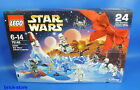 LEGO® Star War 75146  Adventskalender