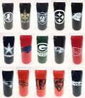 Licensed Travel Can Tumbler Slider Mug Cup 16oz - New Various Teams
