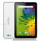 "10.1"" Tablet PC Google Android 5.1 Quad Core Allwinner 16GB/32GB HD WIFI 10 Inch"