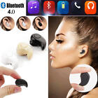 S530 Mini sport Wireless Bluetooth 4.0 Stereo In-Ear Headset Earphone Earpiece