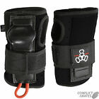 "TRIPLE EIGHT ""Roller Derby Wristsavers"" Wrist Guards Snowboard Skateboard S M L"