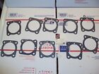 10 NOS Arctic Cat Oil Seal Housing Gasket, El Tigre 5000, Cross C. Cat, 3002-191