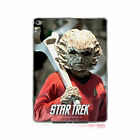 OFFICIAL STAR TREK KEENSER REBOOT XI SOFT GEL CASE FOR APPLE SAMSUNG TABLETS