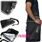 ORIGINAL DESIGNER GENUINE BLACK BENCH SHOWERPROOF LAPTOP NOTEBOOK BAG UPTO 15.6""