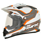 Casco Afx Fx-39DS Veleta