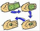 MAGIC TRICKS - COIN-CARD- CLOSE UP - WAND - PARTY -BEGINNERS- MAGICIAN SETS GIFT
