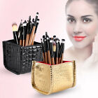 Popular Makeup Brushes Holder Professional Brush Storage Organizer Box