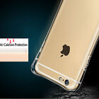 Genuine AICase CRYSTAL SHELL BUMPER Hard Cover for AppleiPhone 7 Plus / 7 Case,