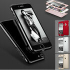 iPhone 7 Plus case for Apple Genuine AICASE Protective Cover Full Body Protect