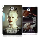 OFFICIAL STAR TREK THE BORG FIRST CONTACT TNG BACK CASE FOR SAMSUNG TABLETS 1