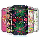 OFFICIAL TURNOWSKY BOLD BEAUTIFUL HARD BACK CASE FOR BLACKBERRY PHONES