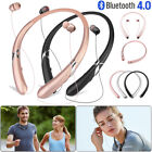 wireless headset sport - Bluetooth Headset Sport Stereo Wireless Headphone Earphone for iPhone Samsung LG