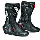 Sidi ST Gore-Tex Motorcycle Boots Waterproof GTX Motorbike Race Sports All Sizes