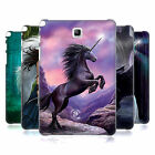 OFFICIAL ANNE STOKES MYTHICAL CREATURES HARD BACK CASE FOR SAMSUNG TABLETS 1