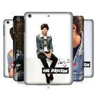 OFFICIAL ONE DIRECTION LOUIS TOMLINSON PHOTO BACK CASE FOR APPLE iPAD MINI 1 2 3