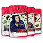 OFFICIAL ONE DIRECTION SHOT HARD BACK CASE FOR SAMSUNG GALAXY TAB 3 7.0