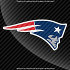 New England Patriots Decal Sticker - CHOOSE A SIZE on eBay