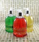 Bath & Body Works - Hand Soap Wash with Olive Oil  -YOU PICK