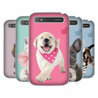 OFFICIAL STUDIO PETS CLASSIC HARD BACK CASE FOR BLACKBERRY PHONES