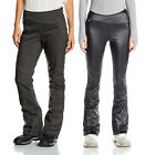 Spyder Women's Slalom Soft Shell Pant, Color Options