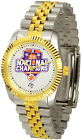 Clemson Tigers Executive Watch 2016 Championship Mens or Ladies