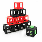 NEW Protective Cover Case Skin Protector For Fidget Cube Stress Relief Toys