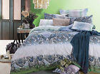 Queen King DUVET COVER SET COMFORTER COVER EGYPTIAN COTTON #192
