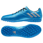 Scarpe calcetto adidas - Messi 16.4 TF Speed of Light Pack