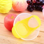 Baby Kid Toddler Suction Dishes Temperature Colour Changing Spoon Bowl Set  BE