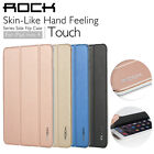 For Apple Ipad Mini 4 Ultra Thin Slim Smart Walke/sleep Leather Flip Case Cover