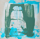 Pru COLOURISATION abstract print, PREMIUM QUALITY Giclee, various sizes new