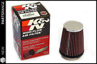 Christmas Gift Rover V8 K&N LPG Air Filter Engine Kit Custom SU Carbs Weber RPI