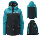 Westbeach Ladies Brook Ski / Snowboard Jacket - 20k waterproof  20k breathable