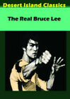 Real Bruce Lee [New DVD] Manufactured On Demand, NTSC Format