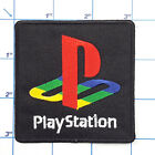 TOYS & GAMES Iron-on Patch Collection - Sets of Patches Too! Video Games & More