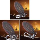 leather car key cover for INFINITI Q50L Q60 Q70 QX50 QX60 QX70 QX80 JX35 FX37
