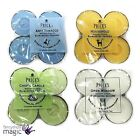 Prices Candles Maxi 4 Pack Tealight Tea Light Candle Pack Scented Home...