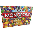 Monopoly Board Game Special Editions - 2017 Full Range by Winning Moves