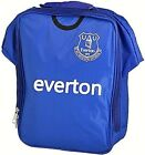 boys everton kit