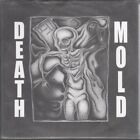 "DEATH MOLD Flag Of Hate 7"" VINYL US 5 Track EP B/W Jackass Of Evil, War Corpse"
